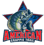 American Crappie Tail
